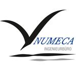 Numeca_logo_web_3 (002)